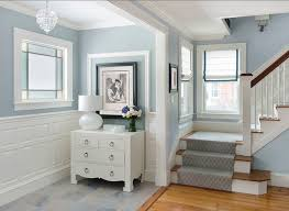 most popular gray paint colorsGrey Interior Paint Remarkable 11 Most Popular Grey Paint Colors