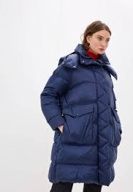 Премиум женская верхняя <b>одежда Sportmax Code</b> — купить в ...