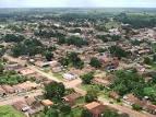 imagem de Mãe do Rio Pará n-6