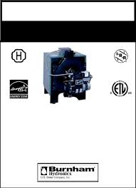 burnham le l7248 user manual pdf burnham le l7248 user manual