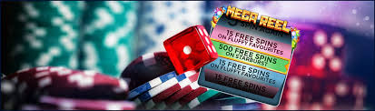 Online Casino | Play only at Best UK Casino | 123 Spins