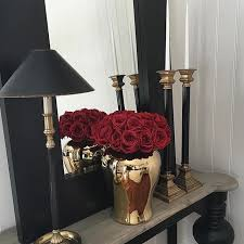 ralph lauren home office accents. image result for home office red gold silver white ralph lauren accents