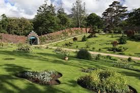 Victorian Garden Designs Custom The Victorian Walled Garden Garden Blog Kylemore Abbey