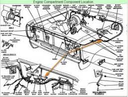 1986 dodge ram wiring diagram 1986 image wiring similiar 1986 dodge d150 wiring diagrams keywords on 1986 dodge ram wiring diagram