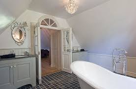 chandelier astonishing small chandeliers for bathroom small with mini chandelier for bathroom prepare