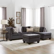 sofa set for sale near me. Contemporary Sofa Canterbury 3piece Fabric Sectional Sofa Set By Christopher Knight Home And For Sale Near Me C