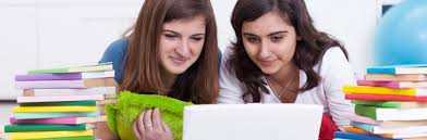 assignment help tutor guru when you are looking for the best in online assignment help in the uk then tutor guru are on hand to provide quality support and guidance regardless of
