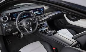 2018 mercedes benz coupe. wonderful coupe mercedesbenze400coupe2018 and 2018 mercedes benz coupe e