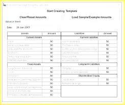 Asset Register Template 0 1 Software Management Spreadsheet