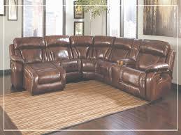 american home furniture store. Wonderful Furniture Furniture American Home Furniture Best Of Valuable Ideas  Warehouse Denver Glendale Az On Store M