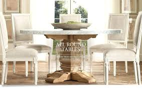 50 inch round table all round tables dining room kitchens and coffee table round timber inch