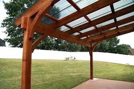 roofing pergola pergola with roof panels pergola design ideas pergola roof panels clear corrugated roof panels