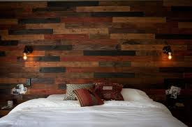 wood plank wall diy 13