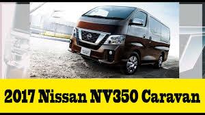 2018 nissan urvan nv350.  2018 the allnew 2017 nissan nv350 caravanurvan safety and innovation combine on 2018 nissan urvan nv350