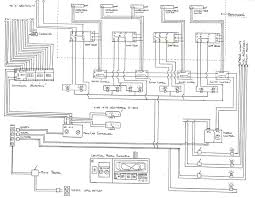 ho railroad wiring diagram locomotive wiring diagrams wiring library original planning sketch of layout wiring ty s model railroad design planning