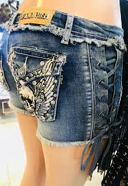 Affliction Jeans Size Chart Pin On Bad Biker Chick Style
