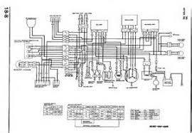 similiar honda 300 wiring diagram 1998 keywords honda trx 250 wiring diagram also honda fourtrax 250 parts diagram