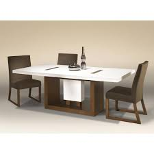 things to know about rectangle dining table – home decor