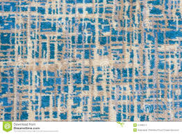 blue and white carpet texture. background blue carpet texture white and