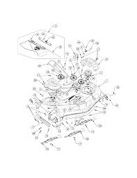 Troybilt tractor parts model 17aa5aag766 sears partsdirect rh searspartsdirect need wire diagram for 17aa5aag766