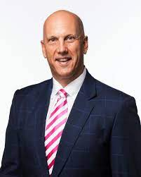 DAVID KAPLAN - NBC Sports PressboxNBC Sports Pressbox