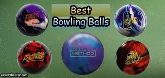15 Best Bowling Balls To Buy In 2019 Complete Buying Guide