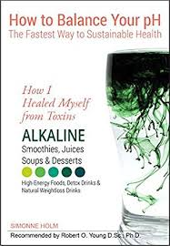 How I Healed Myself From Toxins Alkaline Smoothies Juices Soups Desserts High Energy Foods Detox Drinks Natural Weightloss Drinks How To
