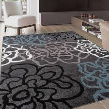 4 x 10 rug runner for home decorating ideas fresh 579 best rugs images on