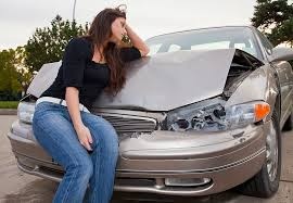 You need to seek legal guidance following an auto accident even if they believe that it may not be work-related