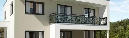 Ehrfürchtige Balkone Preise | Haus Design-Ideen
