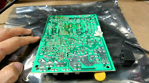 lennox 24l8501 control board. repairing hvac furnace control board relay - how to fix air condition faulty circuit youtube lennox 24l8501