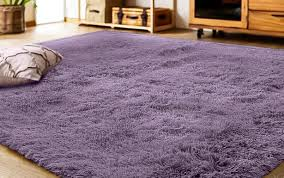 gray electric extraordinary for kitchen rugs heated washable rug big throw kmart and area spotlight bedroom accent purple blue target pink round adairs