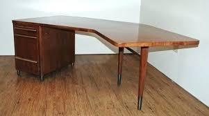 mid century modern office furniture. Mid Century Office Furniture Winsome Design Modern Ideas In O