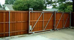 Fence Gate Design Wood Fence Gates Design Rail Deck Inspirations
