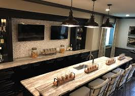 fantasy brown soft quartzite kitchen countertops call us for in home estimate