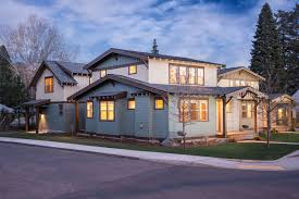 Modern Craftsman Style Homes Home Design Brick Craftsman Style Ranch Homes Sunroom Bath The