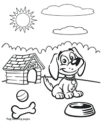 Printable Coloring Book Pages Coloring Book Pages For Teenagers Best
