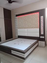 Bed Designs Catalogue 2018 Bed Design Real Images Bedroom Furniture Design Bedroom
