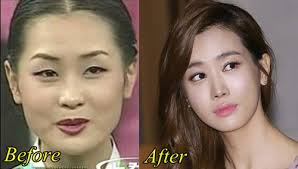 born byun da hae in seoul south korea lee da hae also known as lee da hey is a south korean actress she is an alumnus of kon university