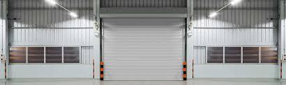 garage door repair denver co best of garage doors from overhead door include residential garage doors