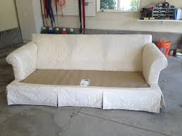 sectional sofa covers. 24 Photos Gallery Of: Do It Yourself Sectional Sofa Covers
