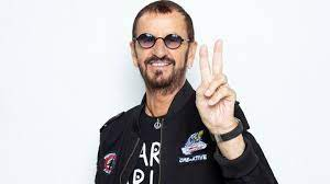 Ringo Starr drops legal fight against ...
