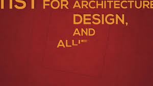 National Artist In Architecture Design And Allied Arts National Artist For Architecture Design And Allied Arts