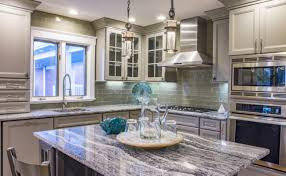 Top Kitchen Design Stunning Dream Kitchens And Baths Start With Humphrey's Kitchen And Bath Gallery