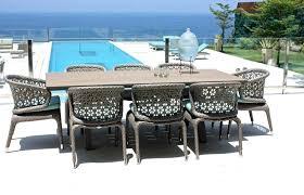 journey range skyline outdoor furniture design uk