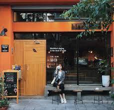 Some savvy places to start are cafe giảng, the original home of hanoi's egg coffee; Ä'ịa Chỉ Cuá»'i Tuần 2 Quan Ca Phe Ä'ược Yeu Thich Nhờ Mặt Tiền Sá»'ng ảo ở Ha Ná»™i