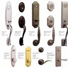 schlage front door locksHardware Services  Locksets  Handle sets  Cabinet Hardware