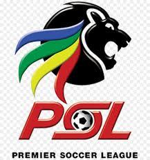 Premier league new logo logo vector. Premier League Logo Png Download 760 955 Free Transparent Premier Soccer League Png Download Cleanpng Kisspng