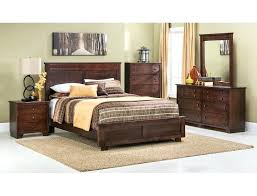 Best Bedroom Furniture Round Decor Us Slumberland Tv Stands Template ...