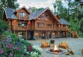 Ideas For Decorating A Rustic Interior DesignRustic Looking Homes